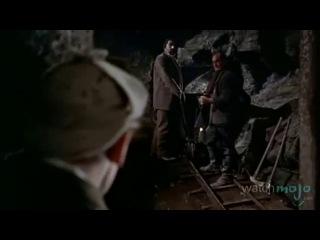 Top 10 Sherlock Holmes Portrayals (10 лучших изображений Шерлока Холмса в мировом кино, согласно канадскому обзору WatchMojo)