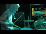 Солнце Лауры - Последний Концерт в СПб (Не наяву)