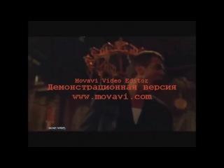 Новий український фільм жахів (у головних ролях В.Янукович, Дж.Клуні та ін.) дітей, жінок та осіб з нестійкою психікою переконливо просимо не дивитися