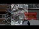 «разное» под музыку DJ Frankie Wilde 2011 артвид - Клёвый транс 2011 артвид .