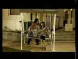 Mummy Naal Gallan - Amar Arshi & Sudesh Kumari
