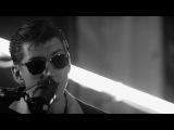 Arctic Monkeys - Do I Wanna Know? (Live at Avatar Studios)