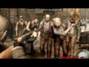 «С моей стены» под музыку Обитель зла 3 Resident Evil main (полная версия) - ۩۩ PlayStation 1 2 3 4 и PSP-их игры ۩۩ Группа http://vkontakte.ru/playstation1_2_3. Picrolla