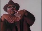 Sir Mix-A-Lot – Baby Got Back (I like big butts)