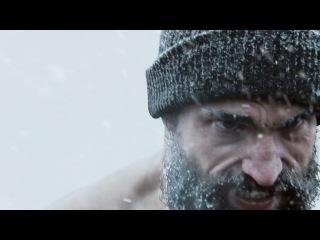 Nike мотивация Just Do It - PLAY RUSSIAN