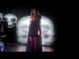 (Жилкина Анна)Jilian-кавер на песню Арии-осколок льда