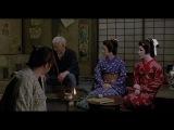 Затойчи (2003)