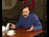 Полное интервью с актером Анатолием Пашининым смотрите на телеканале ТВ-5 30.01.2014 г.