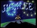 """Интро """"X-Men"""" в переводе Л. Володарского (""""Радиоактивные люди"""")"""