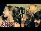 Samo'L feat A-Sen - Малиновые сны