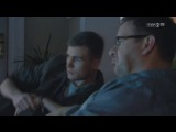rodzinka.pl - odcinek 5 - sezon 04