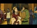 Герой и Князь Тьмы 1 серия JuiceTime