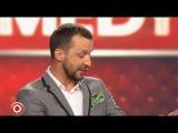 Comedy Club - Руслан Белый (08.11.2013)