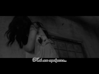 [rus sub] Kim Bo Hyung (SPICA) - Crazy Girl