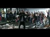 Davido-Skelewu-Official-Video2 lol.