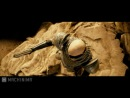Трейлер фильма Риддик 3D Riddick 2013 Вин Дизель