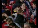 Лига Чемпионов 1999-00 2 групповой раунд 2 тур Группа C Бавария - Динамо Киев [HD]