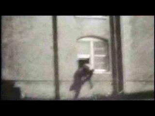 Выстрелы в Далласе Новый след 2012 фильм 2