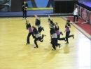 Чел'z Extreme Games Belarus 2013 - Belarus Open Cup on Modern dance - Hip-hop Small group Open Class Junior(группа Killaz Cr