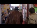 Боб Сервант независимый кандидат Bob Servant Independent S01E01 Драгоманъ