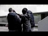 Отбросы 5 сезон 2 серия — промо