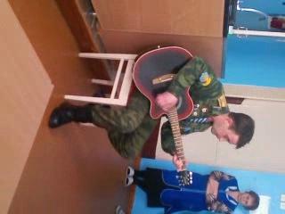 армеиские песни под гитару