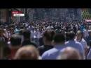 Что ждет Украину в Евро союзе