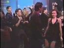 "SNL: ""Ночь в Роксбери"" (A Night at the Roxbury, 1998 г.) - Will Ferrell, Chris Kattan, Jim Carrey и Sylvester Stallone :)"