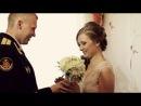 Наша морская свадьба !Wedding Love Story