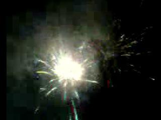 Видео Как мы проводим Новый год)