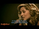 Lara Fabian - Je t'aime - HD - Live in Concert 2000