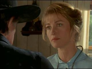 Доктор Куин женщина врач 2 сезон 5 серия