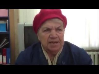 Трейлер: Обитель зла по-русски )