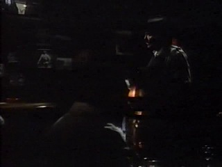 Майк Хаммер/Mike Hammer сезон 2 серия 8 The Deadly Prey