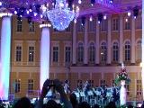 Московский джазовый оркестр п/у Игоря Бутмана и Fantine - Summertime