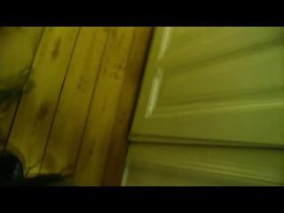 Prodigy - Smack My Bitch Up (Rain Video Edit)