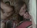 Чейси Лейн лижется с подружкой лесбиянкой потом их трахает мужик Порно, HD 720, Teen, Cum, Blowjob, Creampie, Group