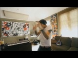 Chester Bennington -