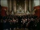 Requiem de Mozart - Lacrimosa - Karl Bohm - Sinfonica de Viena