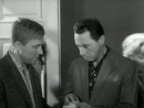 сигареты «Друг» — «Берегись автомобиля» (1966)