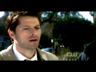 SPN\ DESTIEL CRACK VIDEO 2