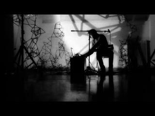 Ensemble Economique - Live at the Les Yper Yper Gallery | Fluid Radio
