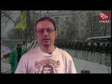 ЛТВ-КТ. Украинская политика проститутки и импотенты.