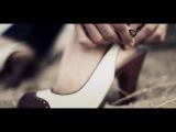 Ralph Lauren 'Pure Tyrquoise' (RA Group _ 132)_ Parfyumernaya voda - 1200r. '50ml'..720