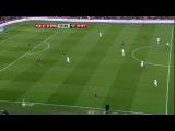 BARCELONA-REAL MADRID 5-0 LA LIGA 2011