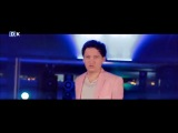 begmyrat annamyradow - dumanlar (2013) hd