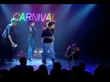 Lifehouse - Everything - skit Criscilla Crossland( Жизнь танцем, драма(супер видео!)