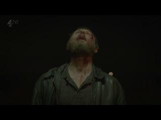 Саутклифф (минисериал) / Southcliffe - 2013 (ВВС), 2-серия