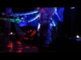 14.09.13 (Суббота) - Subculture Keepers (Damaru Group 5 Years), by Damaru Group & Global Sect Music