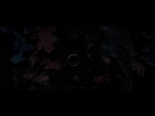 The Hobbit The Desolation of Smaug Official Main Trailer HD Хоббит Пустошь Смауга Трейлер 2 новый трейлер Русский VO озвучка рус